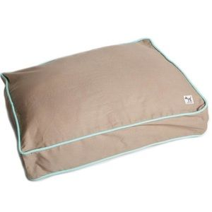 Other - Dog duvet cover